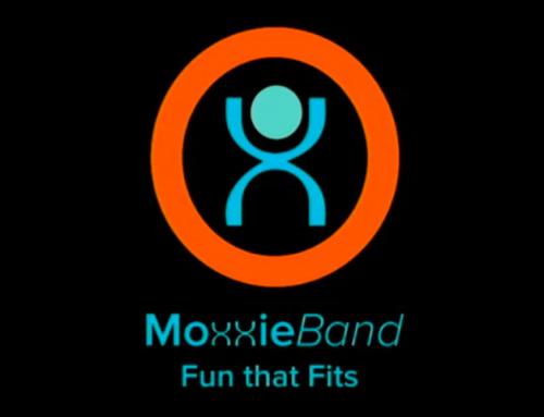 MoxxieBand – Fun That Fits