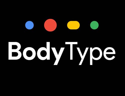 BodyType
