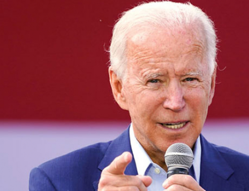 What Will it Take for Biden to Win the Upcoming Debate?