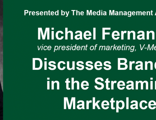 The Power of Brand Advocacy in the Streaming Business