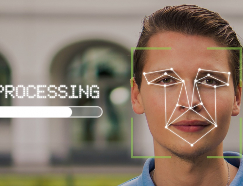 The Future of Facial Recognition: Is It an Invasion of Privacy or Do the Benefits Outweigh the Detriments?