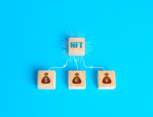NFTs: The Digital Assets Capable of Restructuring Media Industries